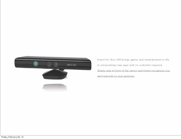 kinect 복사본_Page_02