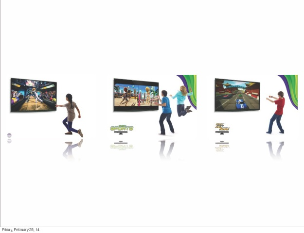 kinect 복사본_Page_03